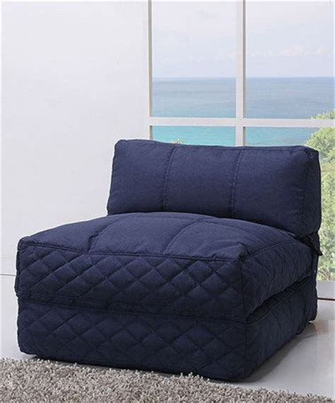 bean bag futon 1000 ideas about chair bed on pinterest solid wood