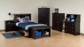 5 boys bedroom sets ideas for 2015