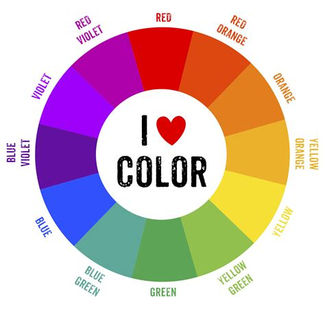 html hex color codes shailan