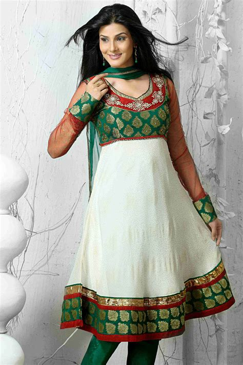 Buy Indian Jewelry Online Latest Indian Fashion Bridal | buy indian jewelry online latest indian fashion bridal