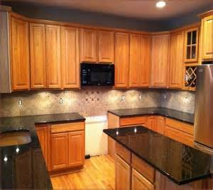 Kitchen Laminate Countertops Black Kitchen Countertops Apps Directories