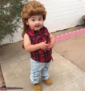 halloween costumes for 4 month old 25 best ideas about toddler halloween costumes on