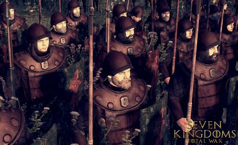 house tarly house tarly custom generals news seven kingdoms total war game of thrones mod