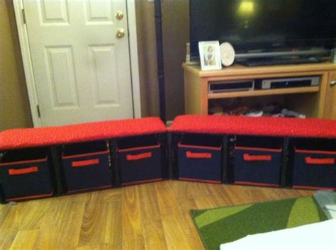 milk crate bench 25 best ideas about milk crate bench on pinterest milk crate seats farmhouse