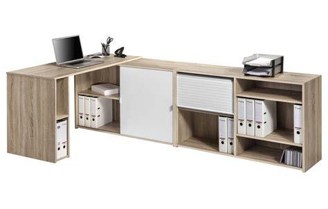 Regal Tisch by Regal Tisch Kombination Regal Tisch Kombination Tische