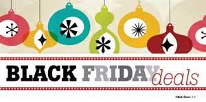 Black Friday Deals For Auto Parts Sale Boutique Jewelry Clothes Decor Accessories