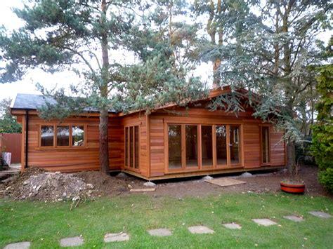 garden cabin garden log cabins for sale uk summer log cabins
