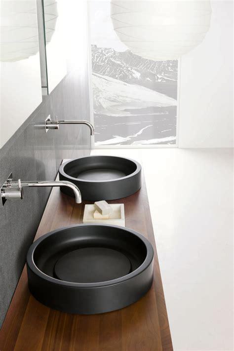 inkstone by italian neutra heavenly bathrooms bathroom inkstone by italian neutra heavenly bathrooms bathroom