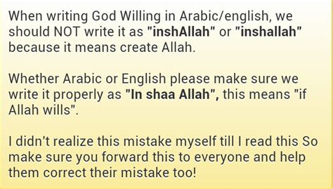 Proper Way To Write An Essay by Proper Way To Write A College Essay 187 Phd Thesis On Image