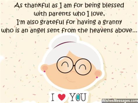Happy Birthday Wishes For Grandmother Happy Birthday Grandma Quotes Quotesgram