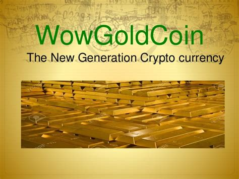 Rantanen Resume by Wowgoldcoin