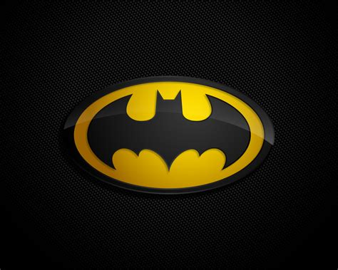 wallpaper of batman symbol batman achtergronden hd wallpapers