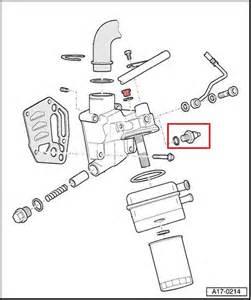 pressure sending unit diagram uncategorized free wiring diagrams