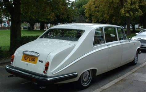 wedding car watford daimler wedding car classic wedding car hire st albans