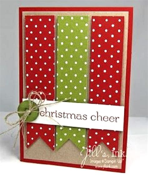 christmas card ideas 50 best diy christmas cards ideas pink lover