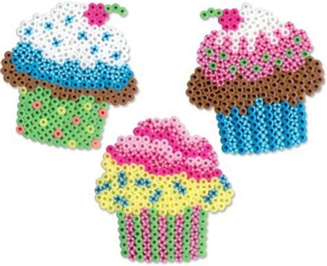 bead fusion bulk 56 000 perler fusion 1000 x 56 colors multi