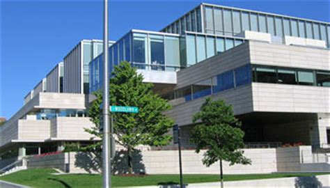 Chicago Booth Mba Deadline 2014 by Business School Admissions Mba Admission