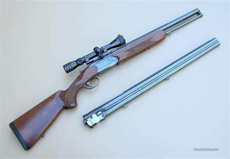 Valmet Shotgun Valmet Shotgun Barrels Related Keywords Suggestions