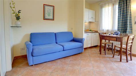 appartamenti arredati roma residence villa agnese appartamenti arredati nel casale