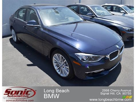 2012 imperial blue metallic bmw 3 series 335i sedan 66882488 photo 9 gtcarlot car