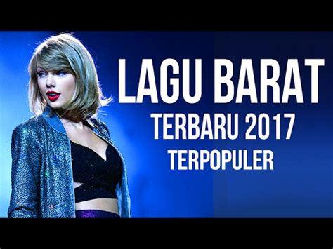 download mp3 lagu barat terbaru januari 2015 full download lagu barat terbaru 2015 terpopuler