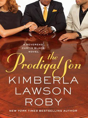 One Mistake By Curtis Ebooke Book the prodigal by kimberla lawson roby 183 overdrive