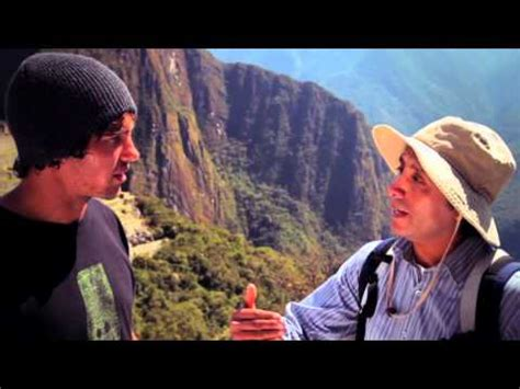 best of peru by world expeditions with 2 tour reviews