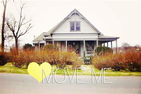 house photos free free houses all you have to do is move them circa old