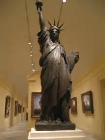 original color of the statue of liberty 235259629 d8a03fe872 z jpg