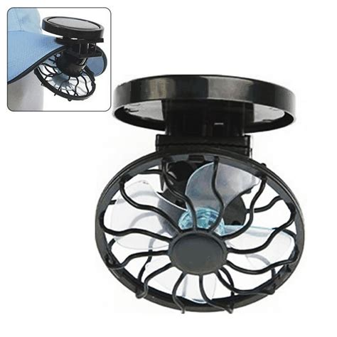 solar powered outdoor ceiling fan popular solar fan portable buy cheap solar fan portable