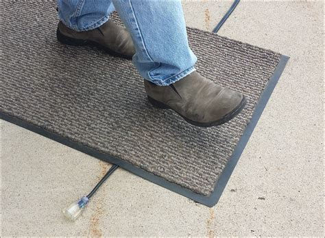 flat rug extension cord flat extension cord rug 286417 flat extension cord rug rugs gallery alwaseetgulf