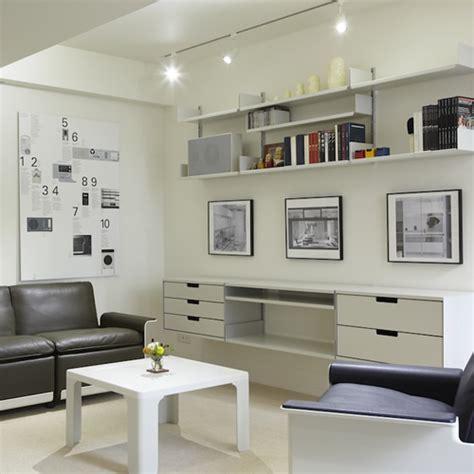 binari per illuminazione illuminazione di design per interni ed esterni