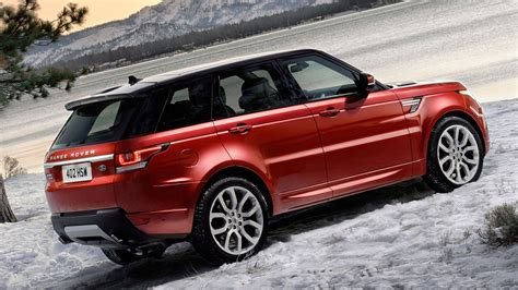 range rover sport diesel 2019 range rover sport diesel cars 2018 2019 model