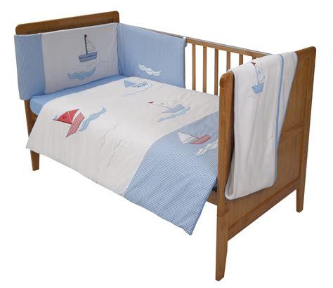 Sail Away Crib Bedding Sail Away Crib Bedding Bedtime Originals By Lambs Sail Away 3 Crib Bedding Set Walmart Jojo