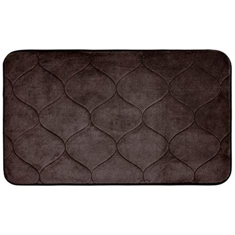 top 5 best kitchen mat paris for sale 2017 best deal expert top 5 best kitchen rugs espresso for sale 2017 best for