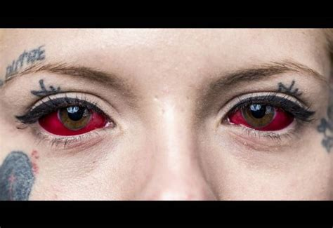 imagenes de ojos para tatuajes tatuajes de ojos taringa