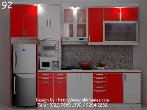 design minimalis cupboard kitchen set 92 gif kitchen set minimalis gambar desain
