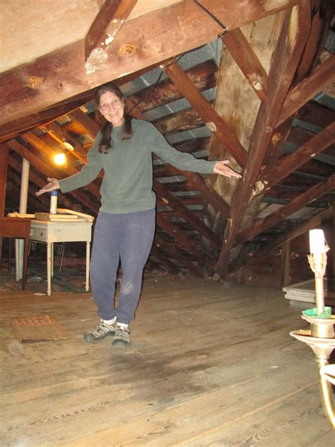 Small Bedroom Solutions unique attic clean up 9 finished attic before and after