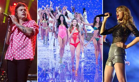taylor swift victoria secret dating victorias secret fashion show 2017 who s performing