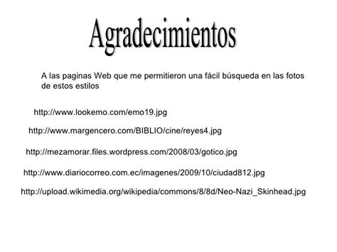 tesis sobre colorimetria del cabello gratis ensayos santiago galindo cano