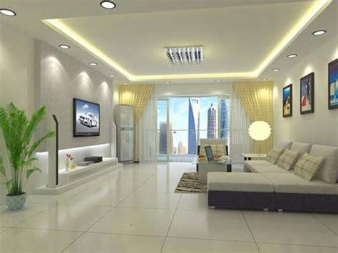 iluminacion sala como iluminar la sala correctamente