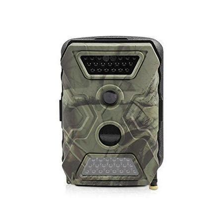 swann outback 12mp 1080p wildlife trail camera night