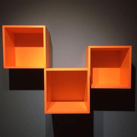 best 25 ikea box shelves ideas on box room