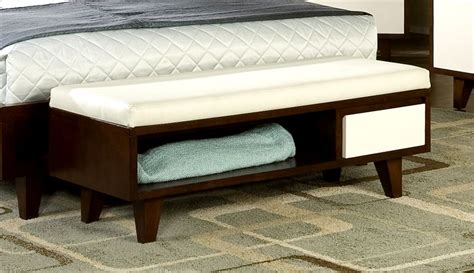 bench for bedroom furniture stylish benches for bedrooms