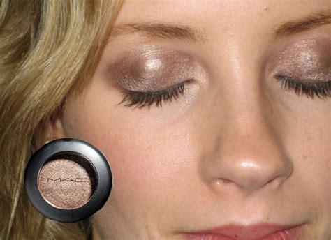 mac eyeshadow colors best eyeshadow colors for blue best mac eyeshadow