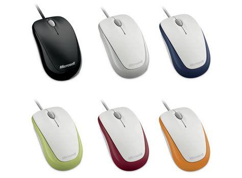 Microsoft Compact Optical Mouse 500 mouses data prishtine