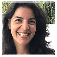 new york therapist: yasmine saad therapist 10010.