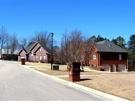 houses for sale gardendale al north village subdivision real estate homes for sale in north village subdivision
