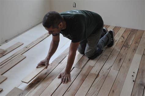 camacho schmidt custom floors