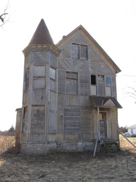 watertown man preserves  abandoned buildings  web